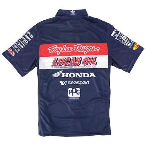 troy lee 2014 tld team jacket revzilla troy lee 2014 tld team pit shirt revzilla