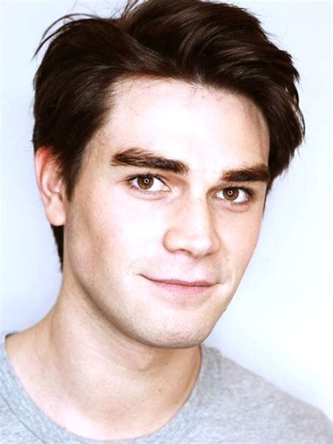 Eyeshadow Apa 17 best images about kj apa on abs rugby and