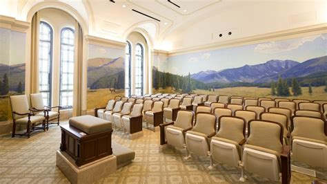 room fort collins invited to tour fort collins mormon temple