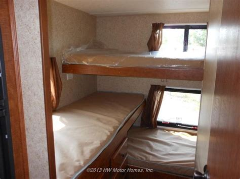 travel bunk beds new skyline nomad for sale in canton mi 2013 skyline