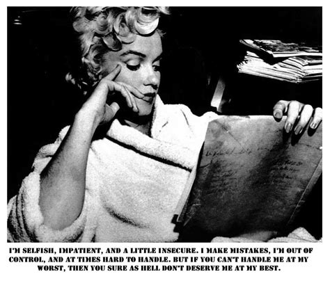 how did marylin die 30 things you probably didn t about marilyn