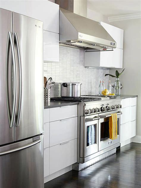 kitchen cabinets too high white kitchen cabinets for every taste interior design