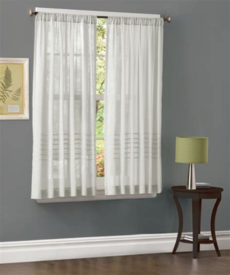 do curtains come in pairs rossi window curtain pairs