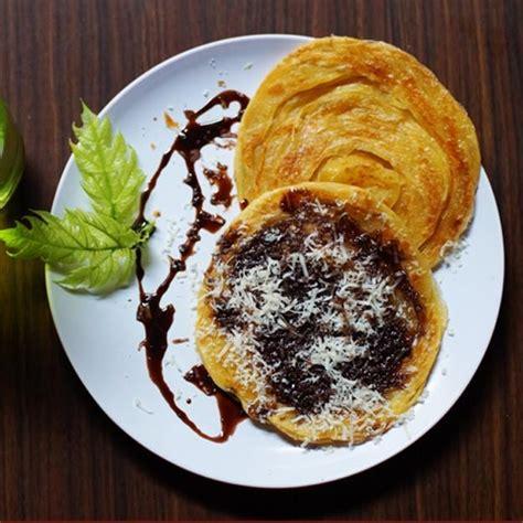 cara membuat roti bakar rasa coklat keju kreasi cara membuat roti cane enak rasa coklat nikmat
