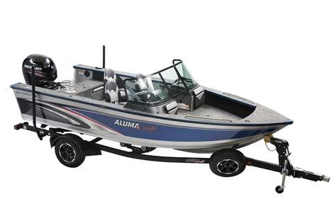 alumacraft boats louisiana new 2019 alumacraft trophy 185 power boats outboard in