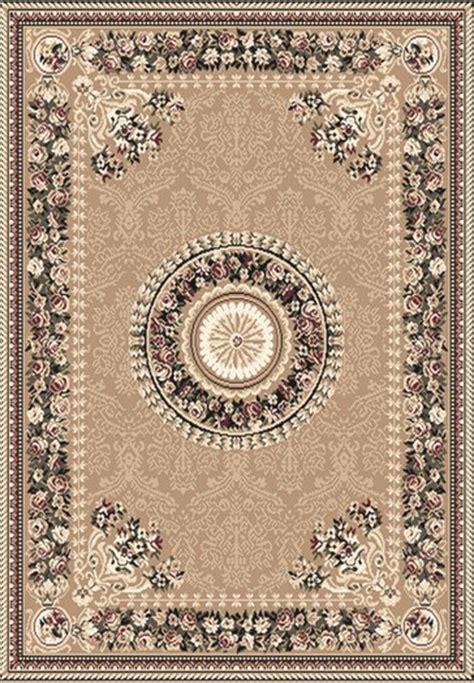 royal rug second marketplace rug 9 classic royal rug