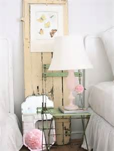 Shabby Chic Bedroom Design 52 Ways Incorporate Shabby Chic Style Into Every Room In Your Home