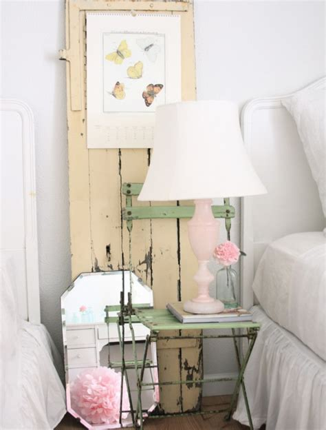 shabby chic ideas for bedrooms 52 ways incorporate shabby chic style into every room in your home