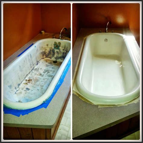 Bathtub Refinishing Ohio Gallery And Testimonials Bathtub Refinishing By Eastern