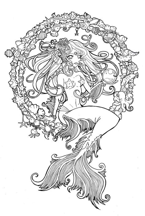 the coloring book for adults you ve probably never colored it http coloringbook page 3 printables