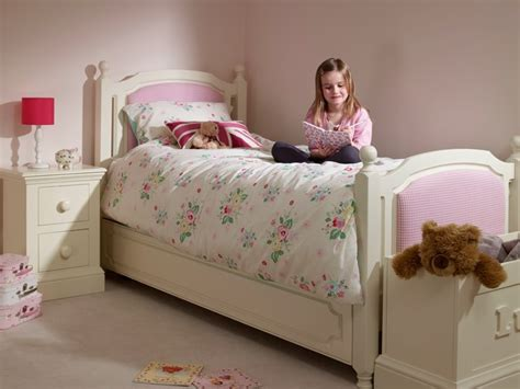 Childrens Bed by A Space Saving Childrens Bed Children S Beds By Harris Wilcox