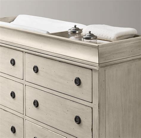 Dresser Used As Changing Table Turn Dresser Into Changing Table Baby Partlow S Ideas Pintere