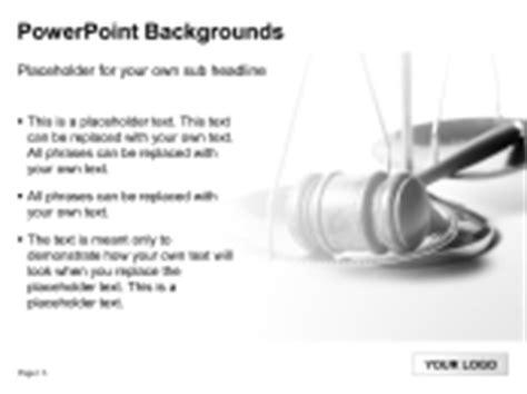powerpoint design jura presentationload jura