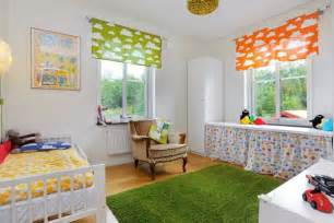 Toddler Bedroom Curtains 25 Fun And Cute Kids Room Decorating Ideas Digsdigs