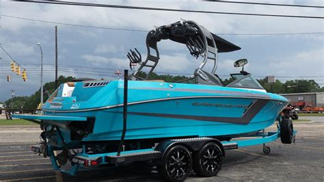 centurion boats reviews centurion boat model reviews and specs