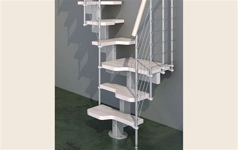 scale interne salvaspazio ᐅ dixi scale per soppalchi in legno salvaspazio a