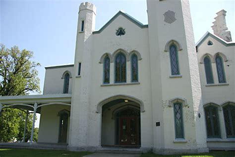 lexington haunted houses lexington hauntings loudoun house hauntedhouses com