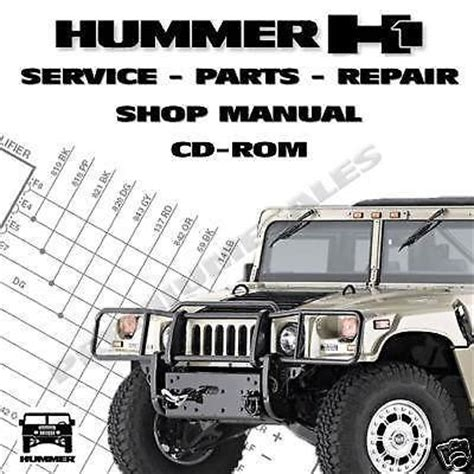hayes auto repair manual 1999 hummer h1 transmission control purchase used hummer h1 hmc4 hard top roof rack momo leather led s rockstar ii s one owner in