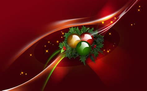 christmas wallpaper macbook 1280x800 christmas desktop pc and mac wallpaper