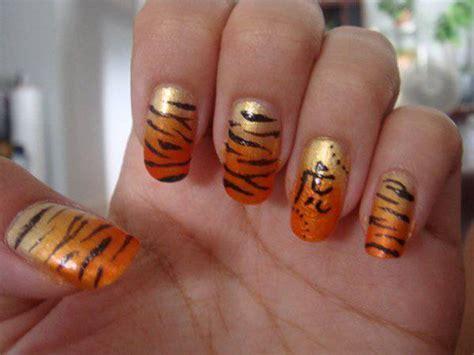 tutorial unghie nail art nail art tutorial unghie tigrate video sologossip it