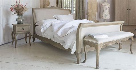 Willis And Gambier Furniture Sale Online At Best Camille Bedroom Furniture