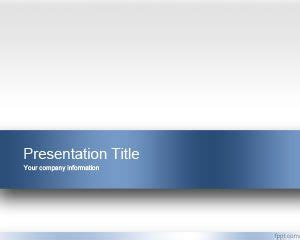 Custom Powerpoint Templates Free by Custom Powerpoint Template