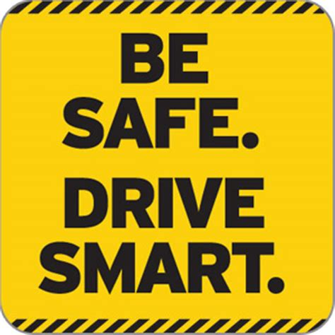 7 Tips For Being A Safe Driver On The Road by Distracted Driving