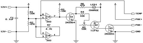 diagrams 1024768 security light wiring diagram nelson