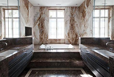 14,000 Square Foot Historic Mansion In Vienna, Austria