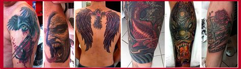tattoo prices gran canaria tattoo gran canaria