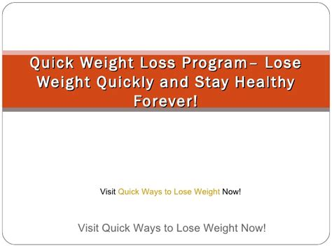 weight watchers freestyle guide for rapid weight loss books weight loss program tips you should make note of