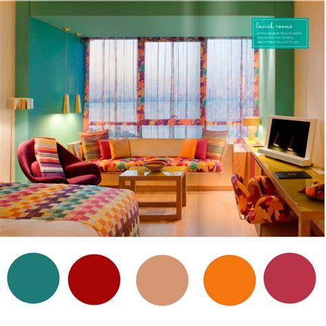 achados de decora 231 227 o combinando cores na decora 199 195 o