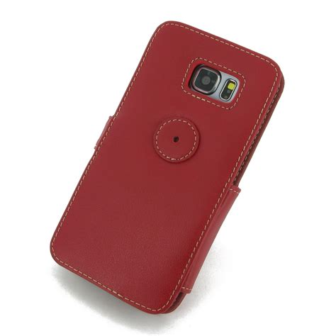 Flip Cover Leather Samsung Note 5 samsung galaxy note 5 leather flip cover pdair