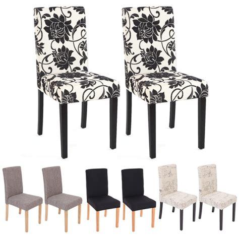 tela para tapizar sillas de comedor telas para tapizar sillas de comedor homy es homy es