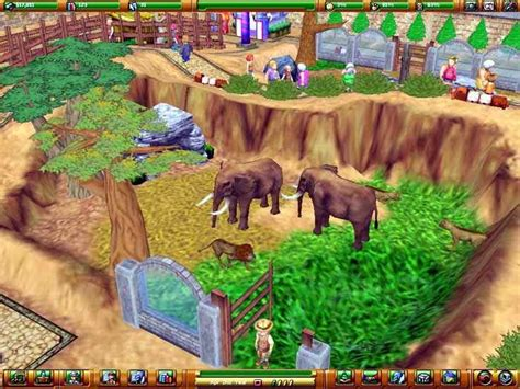 zoo game free download full version for pc zoo empire free download pc game full version
