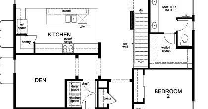 what is a floor plan and can you build a house with it can you identify what is not wheelchair accessible about
