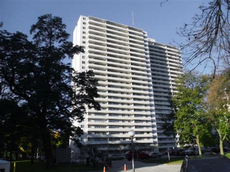 appartments for rent mississauga mississauga 2 bedrooms apartment for rent ad id kc 10862 rentboard ca
