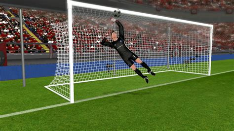 cách mod game dream league soccer dream league soccer 2016 ipa cracked for ios free download