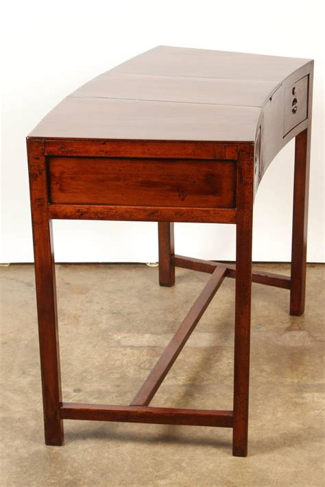 houseofaura makeup vanity table for sale painted