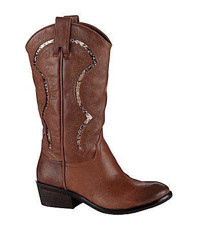 reba boots reba boots these just make me wanna sing reba boots