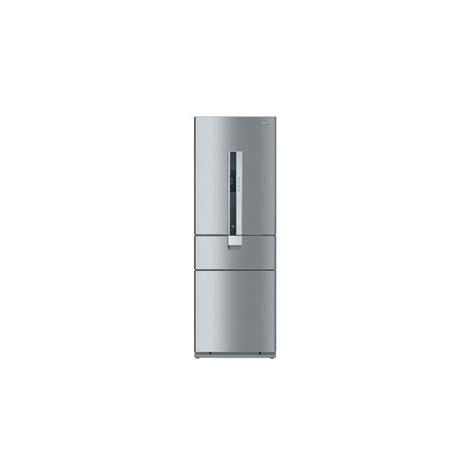 frigoriferi sharp 2 porte sharp frigorifero 3 porte no sjpb300ss fidea lecce