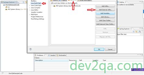 csv format apache read write csv file with apache commons csv