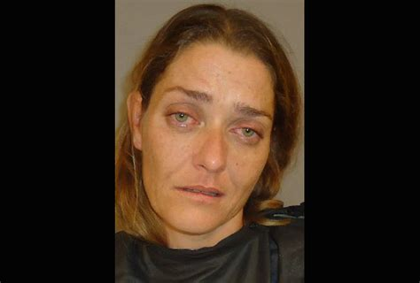 images of 38 year old women a rash shooting outside flagler beach s lazy pelican lands