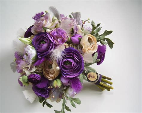 fancy wedding flower arrangements wedding specialists