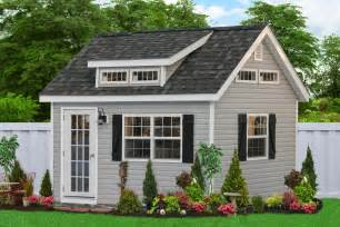 sheds for sale news home depot sheds for sale on quality woodcraft home