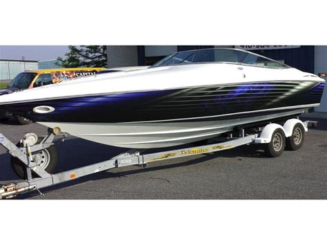 baja boats for sale in maryland 1998 baja 252 boss powerboat for sale in maryland