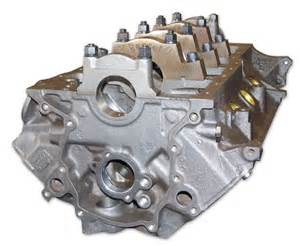 small block ford 302 bessel blocks