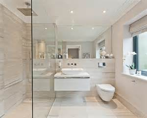 Contemporary Bathroom contemporary bathroom design ideas remodels amp photos