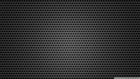 wallpaper dark metal brushed aluminum wallpapers wallpaper cave