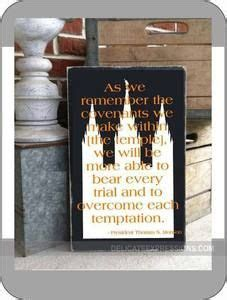 lds home decor lds home decor on pinterest lds mission home decor and